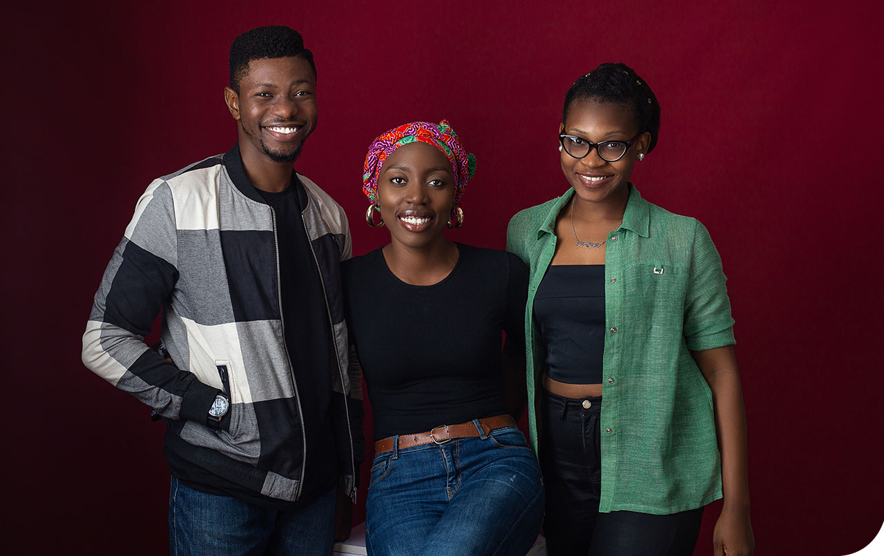 blueafric-careers-at-team